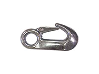 2310DF Safety Snap Hooks