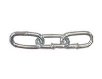 3 Links Welded Chains