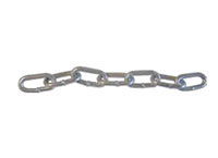 7 Link Welded Chains