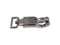 1002Z SQ Heavy Square Swivel Panic Snap Hooks