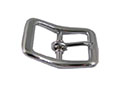 122Z Heavy Center Bar Buckles