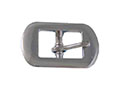 500Z Center Bar Buckles
