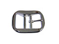 5705HZ Heavy Halter Buckles