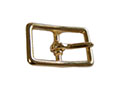 121B Center Bar Buckles