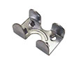 16ST Sheet Tin Rope Clamps