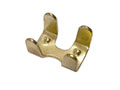 HRC-ST Heavy Steel Rope Clamps