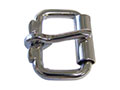 999ST Roller Buckles