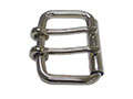 999ST-DT Double Tongue Roller Buckles