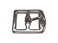 1180ST Stamped Center Bar Girth Buckles