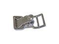 105Z Alligator Buckles