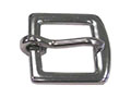 1183SS Bridle Buckles